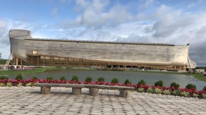 Ark-Encounter-1