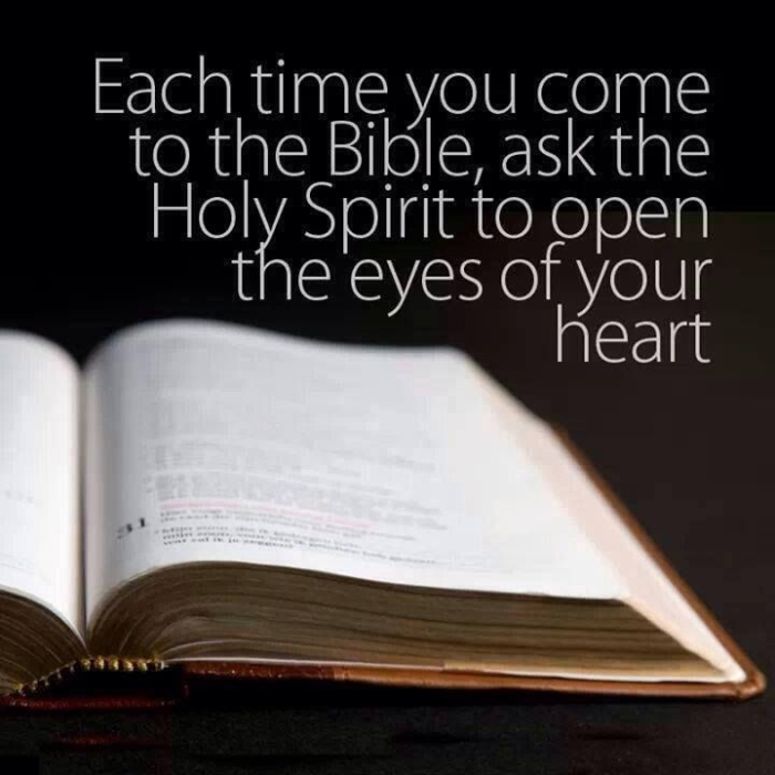 106444-Holy-Spirit-Open-The-Eyes-Of-Your-Heart